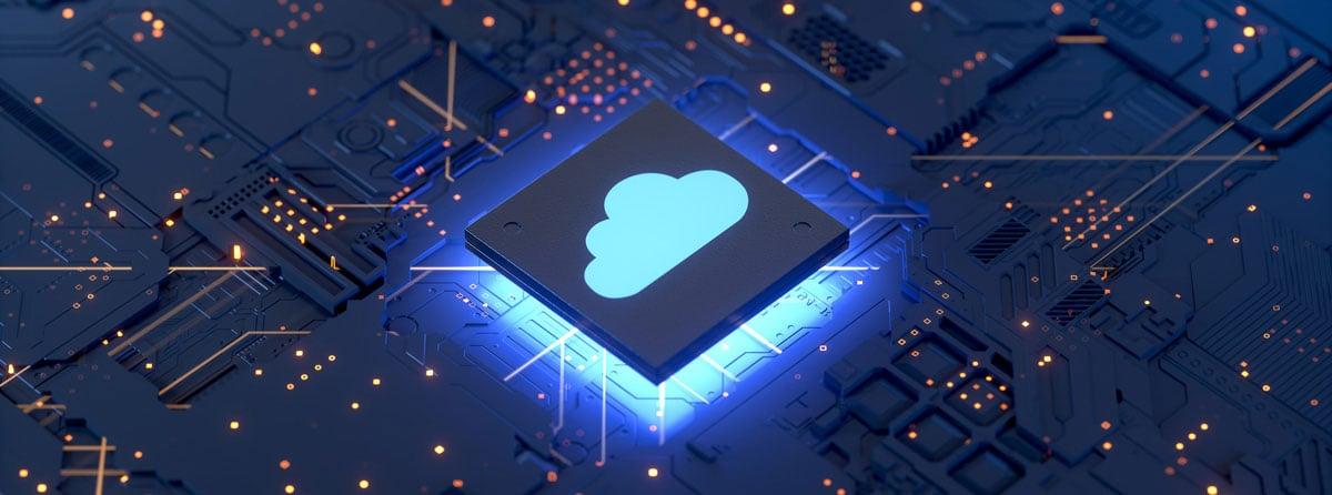 24244-03-cloud-image1b