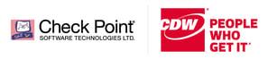 CP-CDW-Logo-Joint-Branding-02
