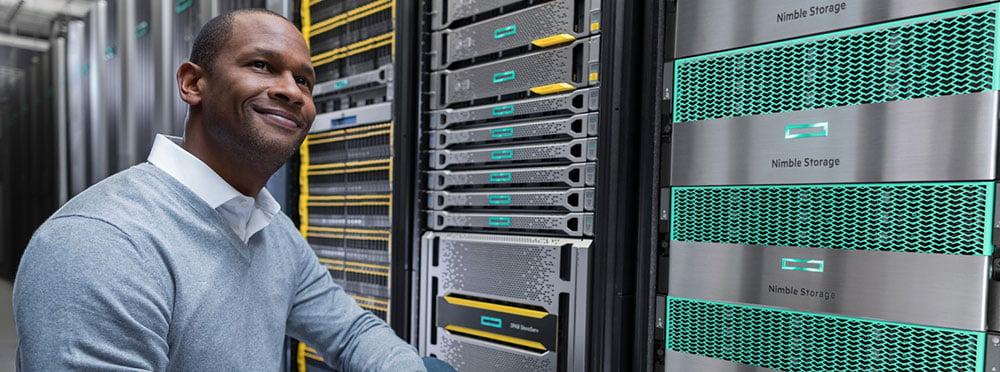 24650-Intelligent-Storage-Liberates-Data-Potential_v2