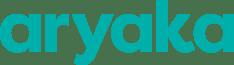 Aryaka-logo-color-01