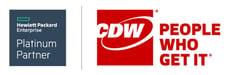 CDW-HPE-Partner-Logo
