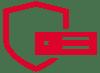Extend-Icon