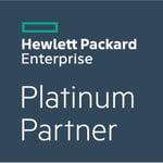 HPE_PartnerOne_Logo - No white line