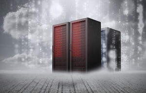 How Secure is the Cloud? | CDW