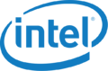 Intel-logo_svg
