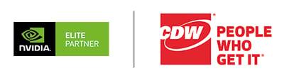 NVIDIA-CDW-Logo-Lock-Up