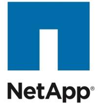 NetApp Logo-1