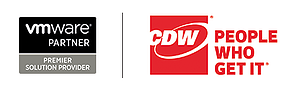 VMware-and-CDW-Logo-Lock-Up