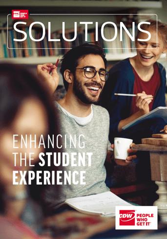 edu guide cover