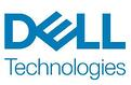 https___i.forbesimg.com_media_lists_companies_dell-technologies_416x416-1