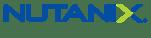 nutanix-logo-hi-rez-full-color1-1
