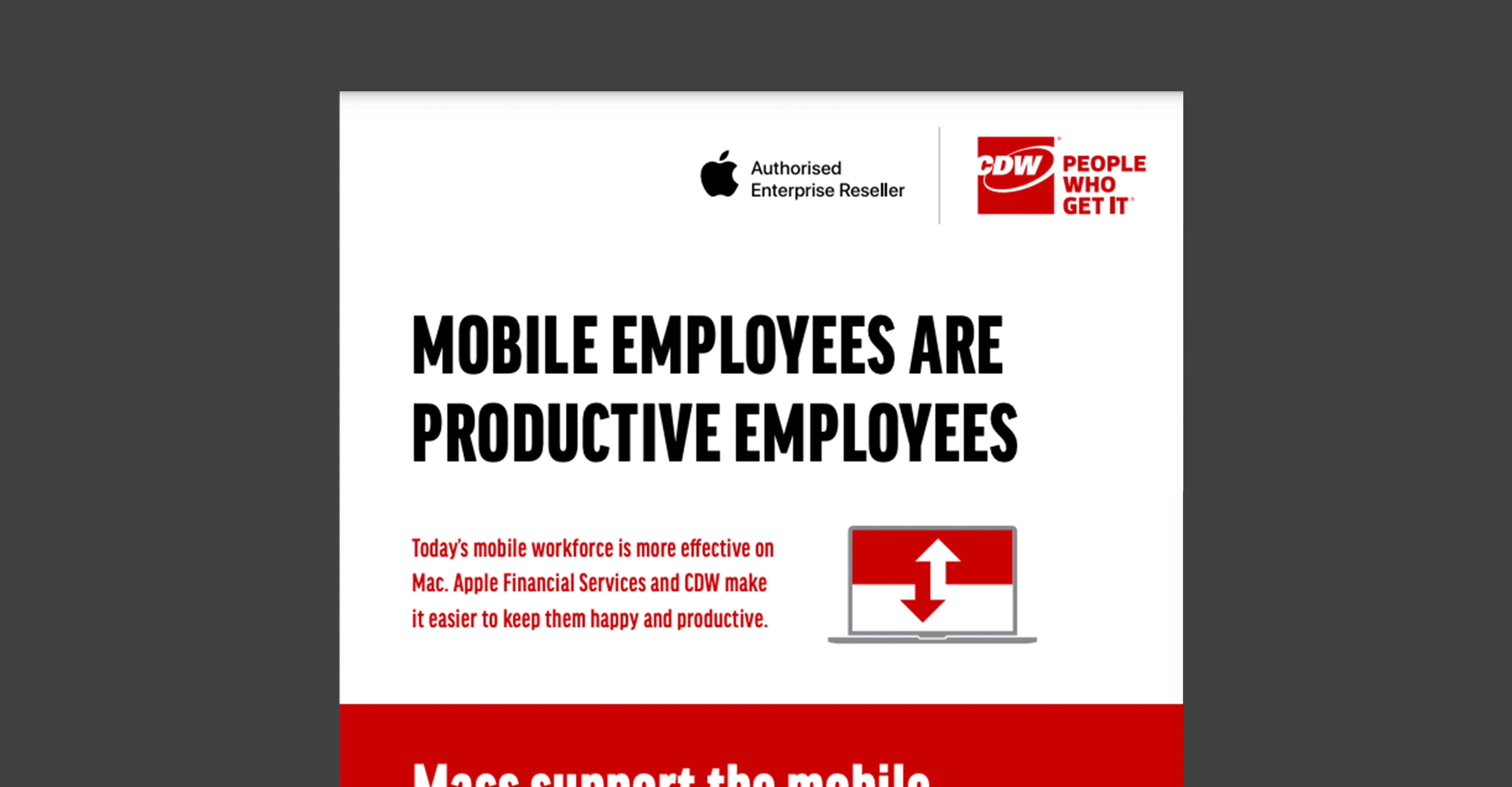 infographic image 1
